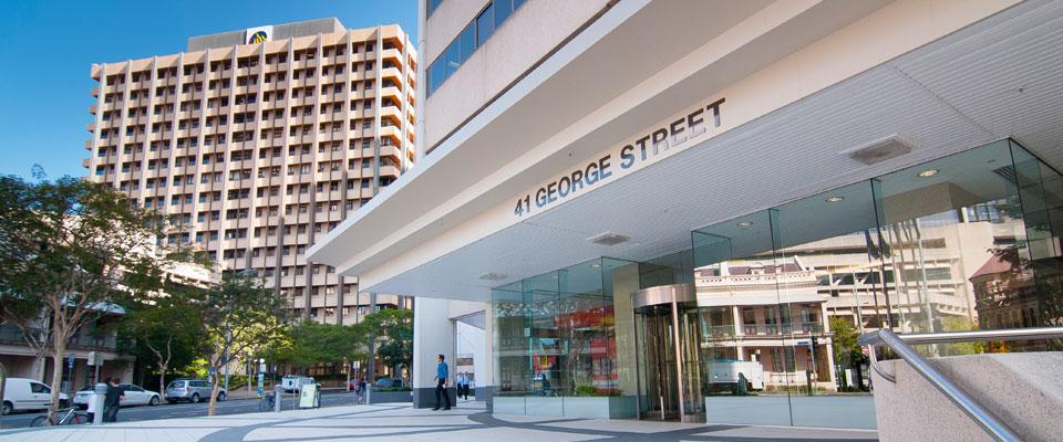 slide-41-george-street