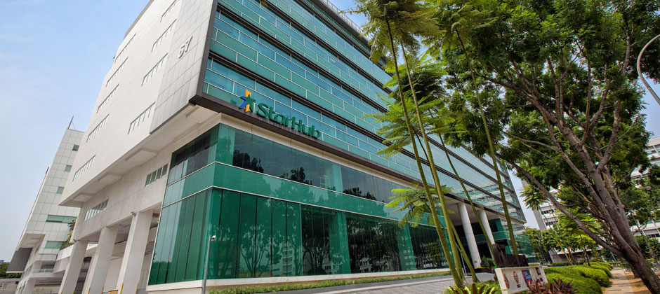 slide-property-starhub-green-4